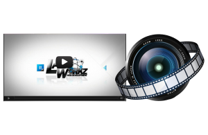 LabWorkz Video Production