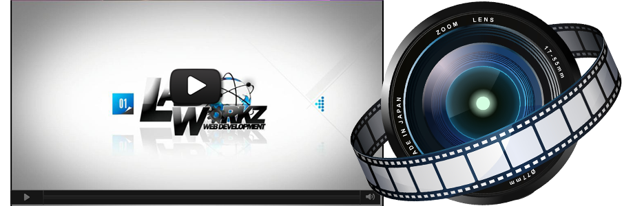 Video_Productionsmall